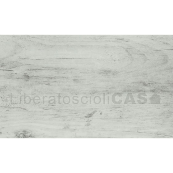 WHITENED FIR PAVIMENTO IN PVC MAGNETICO - MABOS