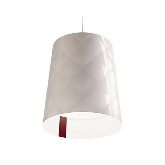 KUNDALINI - NEW YORK 33 LAMPADA A SOSPENSIONE DESIGN PETER JAMIESON