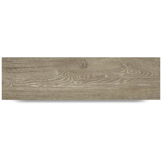 ITALFLOORING - GRAND SELECTION WATER-STOPPED LAMINATO