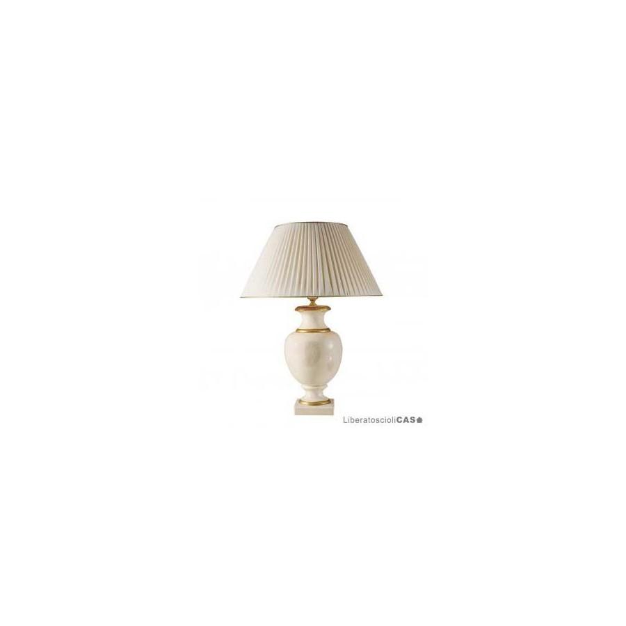 MARIONI - LAMPADA DUKE GRANDE