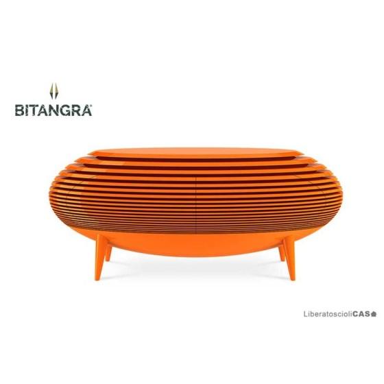 BITANGRA - Accum Sideboard