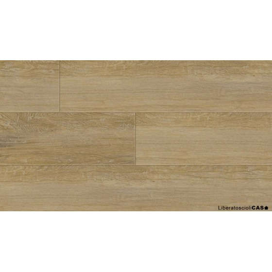 GERFLOR - 0578 Alisier PAVIMENTO LVT COLLEZIONE CREATION 55 X PRESS
