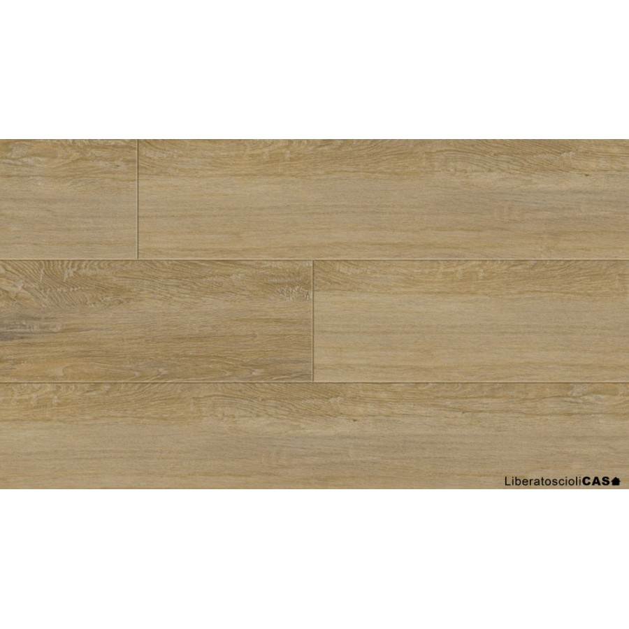 GERFLOR - 0578 Alisier COLLEZIONE CREATION 55 X PRESS