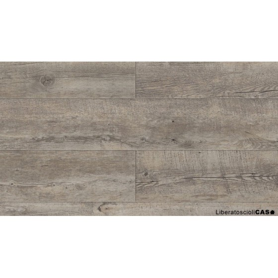 GERFLOR - 0456 Ranch PAVIMENTO LVT COLLEZIONE CREATION 55 X PRESS