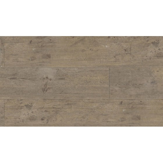 GERFLOR - 0579 Amarante PAVIMENTO LVT COLLEZIONE CREATION 55 X PRESS