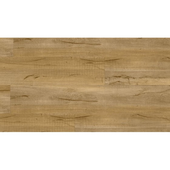 GERFLOR - 0796 Swiss Oak Golden PAVIMENTO LVT COLLEZIONE CREATION 55