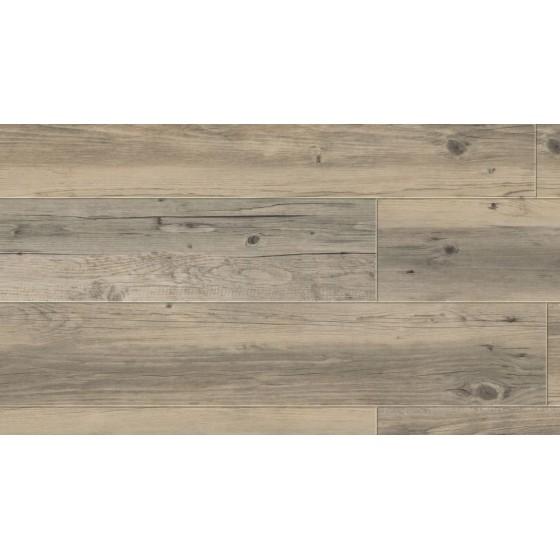 GERFLOR - 0358 Moon Island COLLEZIONE Creation 70 X'Press PAVIMENTO LVT