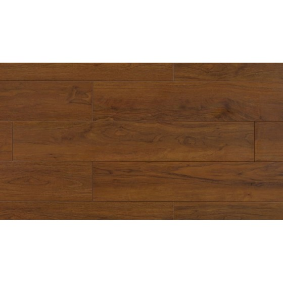GERFLOR - 0265 Walnut PAVIMENTO LVT COLLEZIONE Creation 70 X'Press