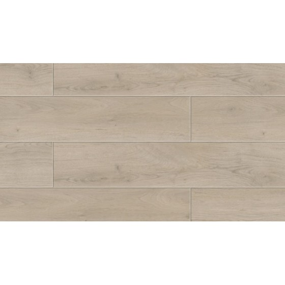 GERFLOR - 0538 Midwest PAVIMENTO LVT COLLEZIONE Creation 70 X'Press