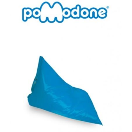 POMODONE - MILK IN TESSUTO