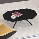 TAVOLINO X TABLE ALMA DESIGN