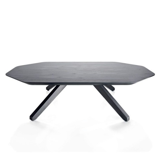TAVOLINO X TABLE ALMA DESIGN