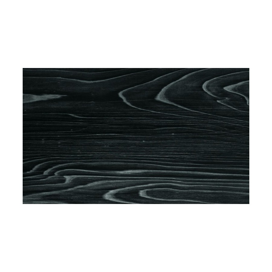 SILVER WENGE' PAVIMENTO IN PVC MAGNETICO - MABOS