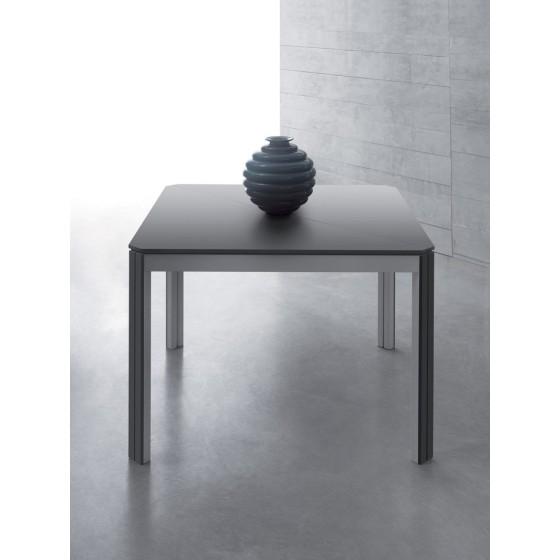 BAULINE - TAVOLO ALLUNGABILE DIESIS design Enzo Berti