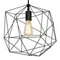IT'S ABOUT ROMI - LAMPADA A SOSPENSIONE COPENHAGEN/H35/B