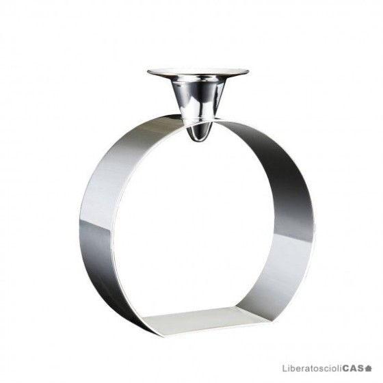 ZANETTO - CANDELIERE DIAMOND
