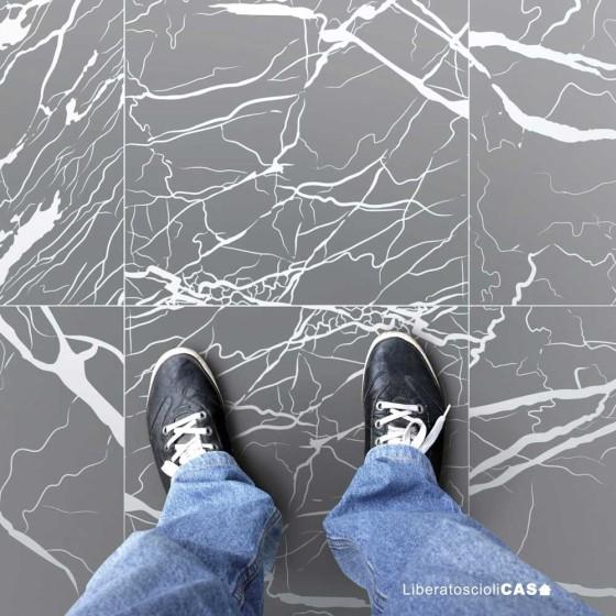 ORNAMENTA - ARTWORK GRES EFFETTO MARMO