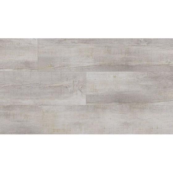 GERFLOR - 0356 Denim Wood COLLEZIONE CREATION 70 CLIC SYSTEM PAVIMENTO LVT