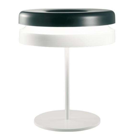 LAMPADA TORIC table KUNDALINI