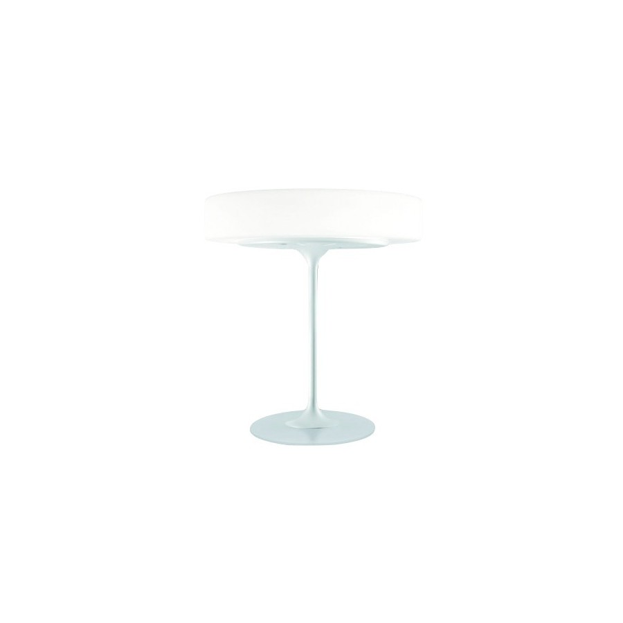 LAMPADA EERO TABLE KUNDALINI