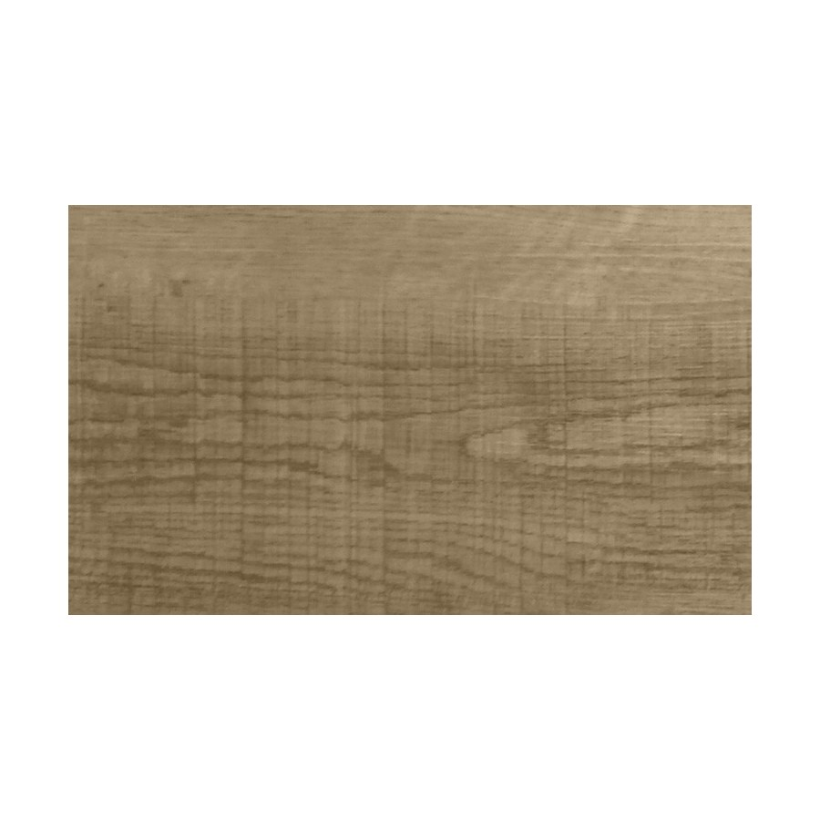 WASHED PINE PAVIMENTO IN PVC MAGNETICO - MABOS