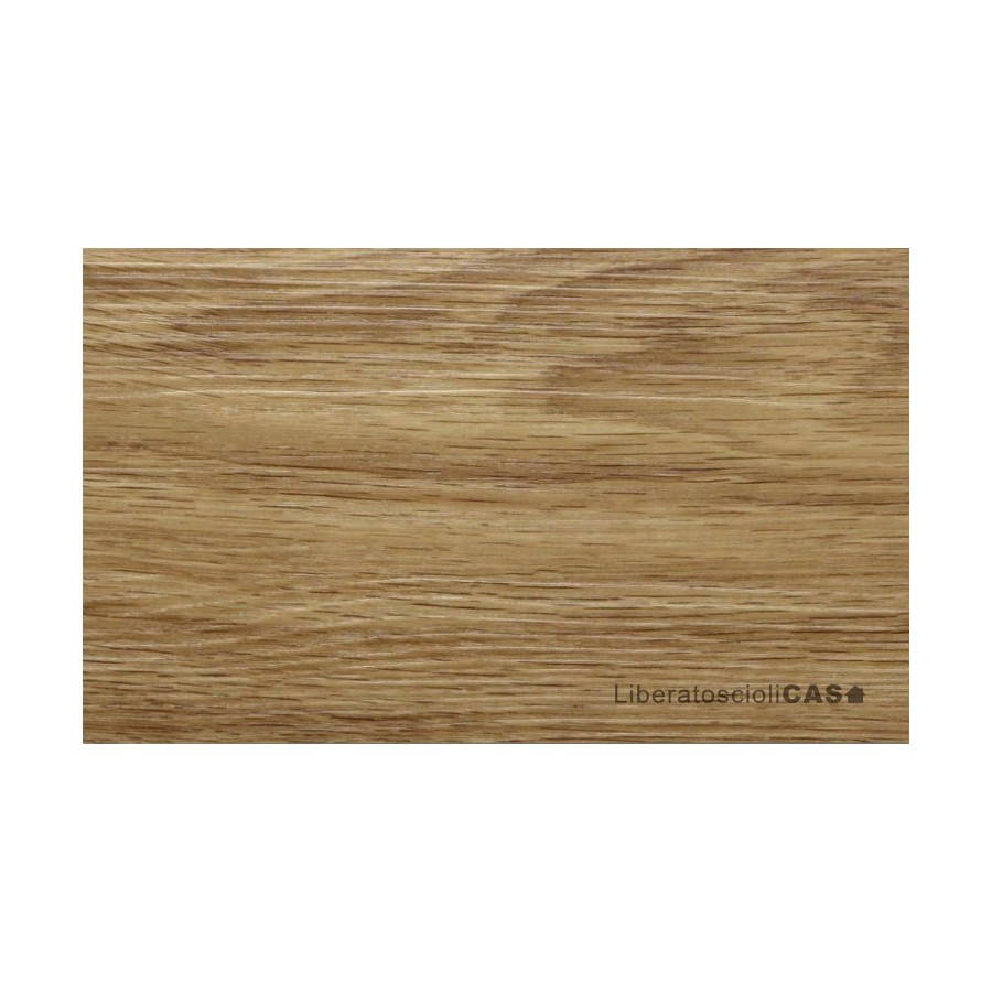 FRENCH OAK PAVIMENTO IN PVC MAGNETICO - MABOS