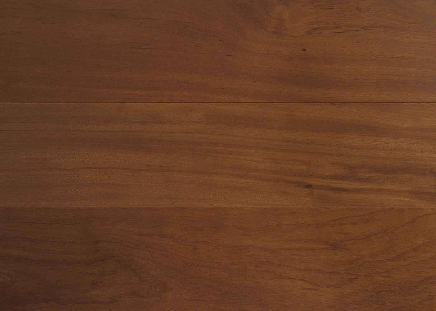 Legno Per Parquet Africano berti - doussie parquet prefinito collezione essential