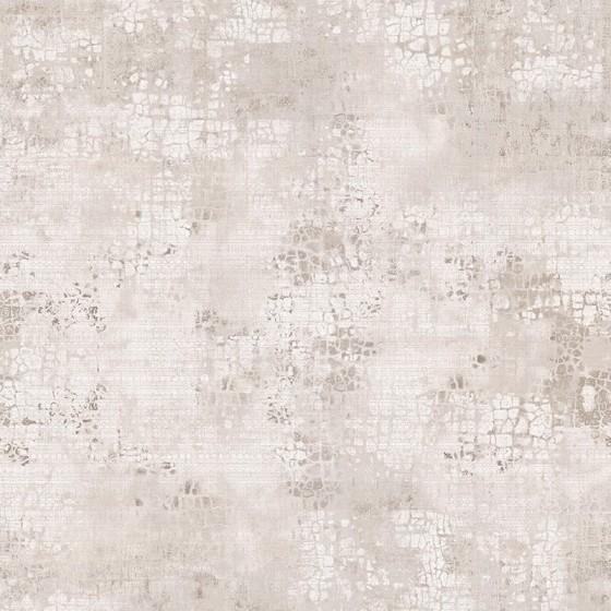 INKIOSTRO BIANCO - CARTA DA PARATI CAMELOPARDALIS