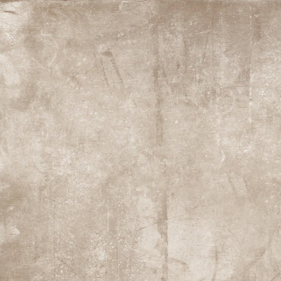 REFIN - GRES PORCELLANATO WIDE SLATE RECALL
