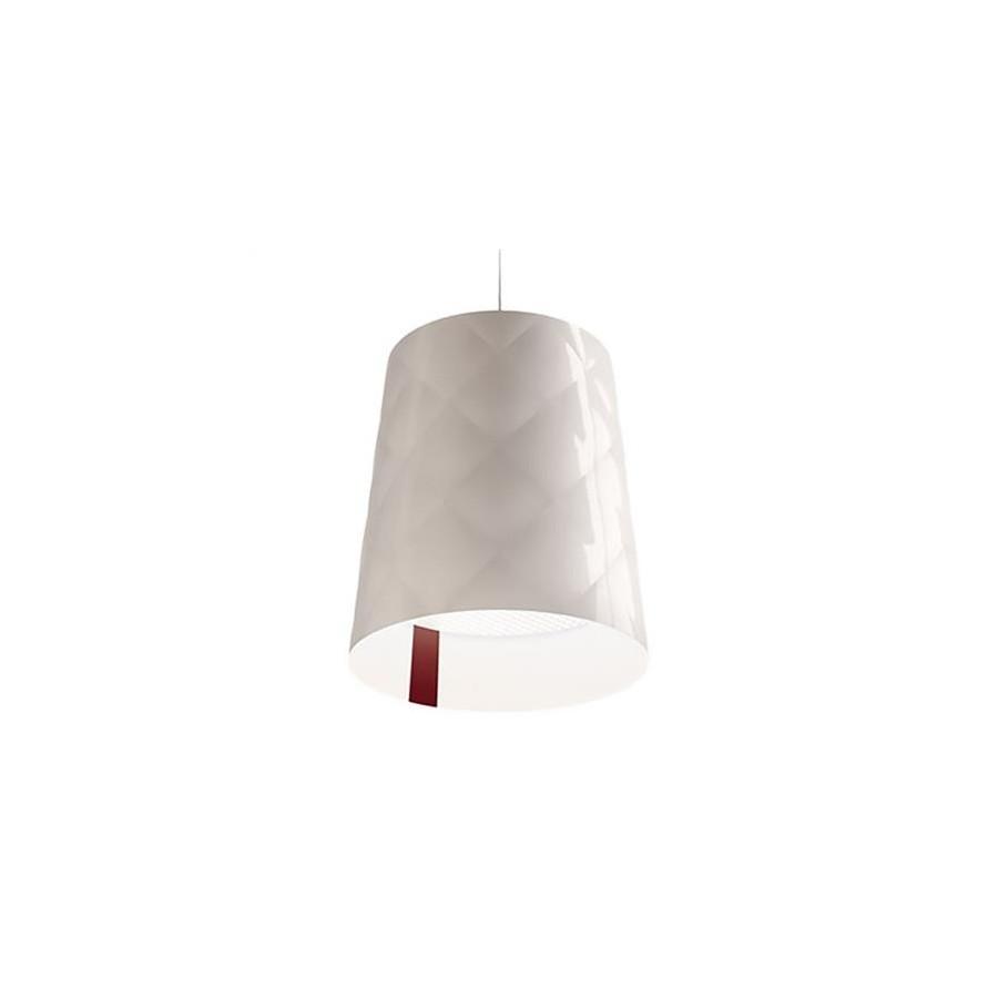 KUNDALINI - LAMPADA A SOSPENSIONE NEW YORK 33 DESIGN PETER JAMIESON