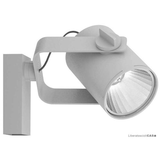 MARTINELLI LUCE - FARETTO A LED R11