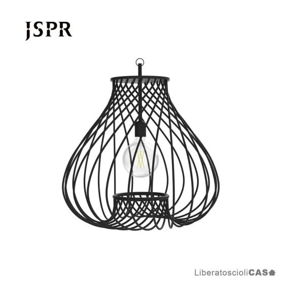 JSPR - PIROUETTE 3 LAMPADA A SOSPENSIONE