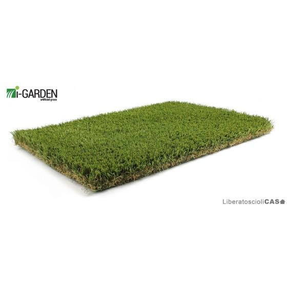 I-GARDEN - ECOSENSE ERBA ARTIFICIALE