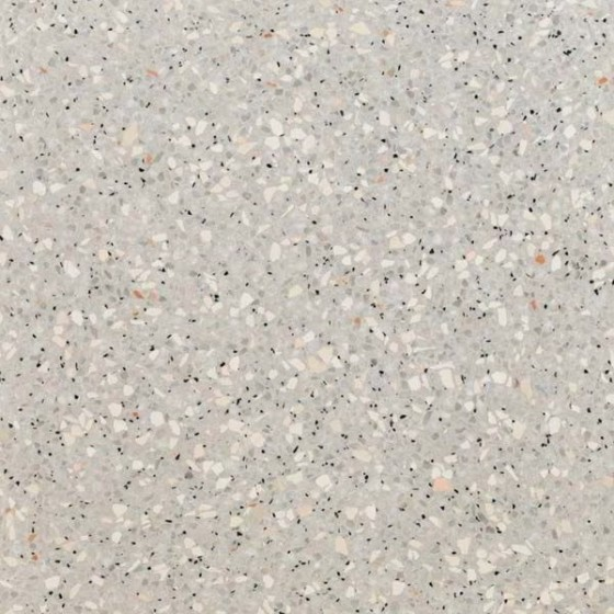 GRANDINETTI - GRANIGLIA 103 Bianco Arabescato