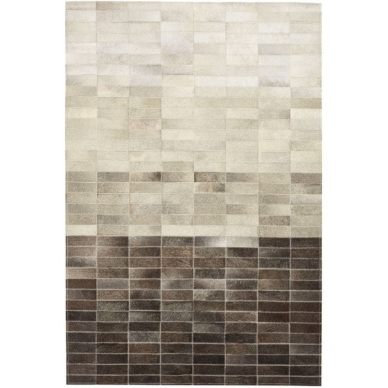 NATURES COLLECTION - MONACO DESIGN RUG misura 170X240 CM
