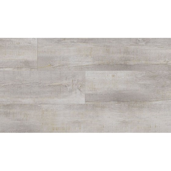 0356 Denim Wood