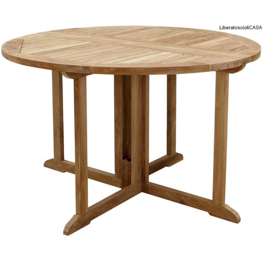Tavolo Di Legno Per Esterno.Il Giardino Di Legno Alcova Maui Con Cuscini