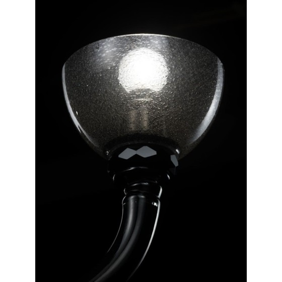 VESOI - infedele 72/ap3 LAMPADA DA PARETE