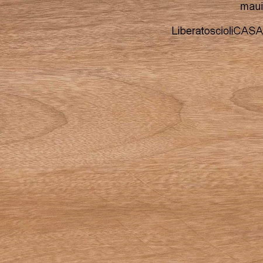 Pavimento Pvc Click Opinioni deco - clap pavimento lvt in polvere di minerale