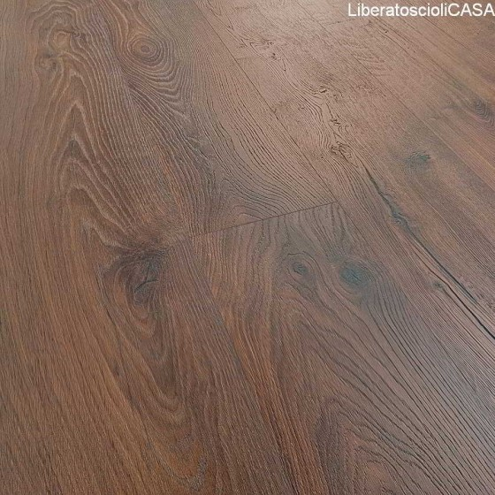 Laminato GRAND SELECTION ORIGIN D 4493 CM Origin Tramonto