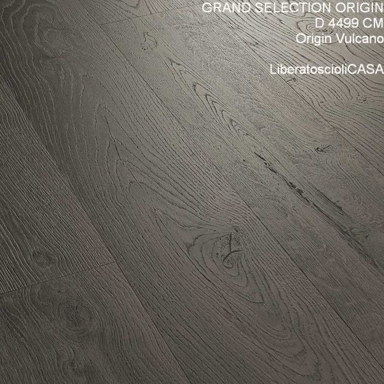 Italflooring - Laminato Origin Vulcano collezione GRAND SELECTION ORIGIN