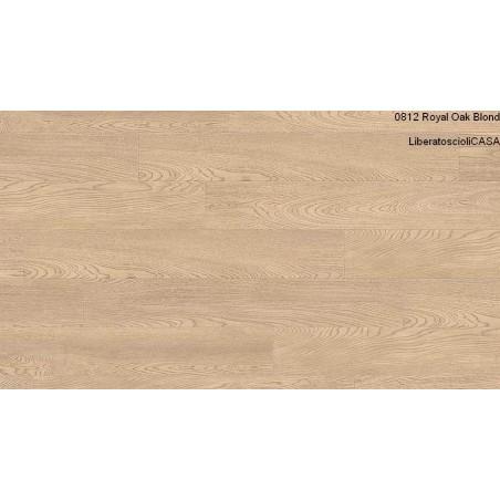 GERFLOR - 0812 Royal Oak Blond collezione CREATION 55 collezione CREATION 55