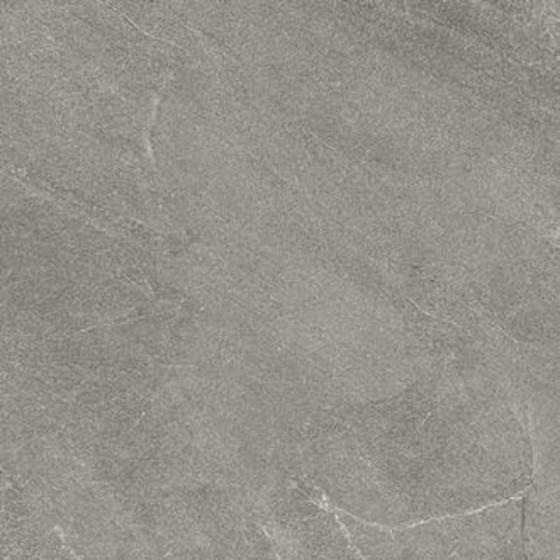 POLIS CERAMICHE - VOLCANO Gres porcellanato, rivestimento in pasta bianca e bicottura