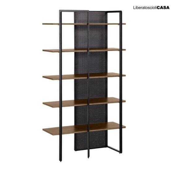 LAFORMA - Libreria Nadyria 100x38 H180cm