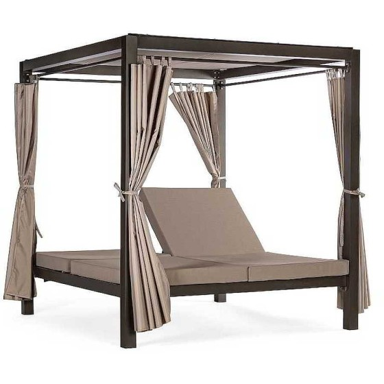 BIZZOTTO - DAYBED DREAM MARRINK