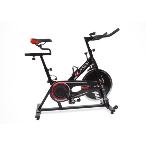 JK FITNESS - JK506 INDOOR CYCLES