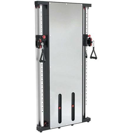 JOHNSON - Toorx Poliercolina Dual Cross Cable PRX-3500