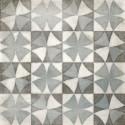 POLIS CERAMICHE - AZULEJOS Gres porcellanato colorato in massa