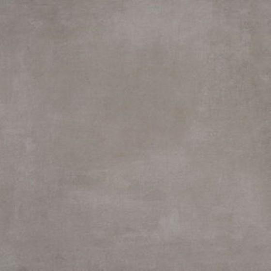 POLIS CERAMICHE - TEX Gres porcellanato e Rivestimento in pasta bianca