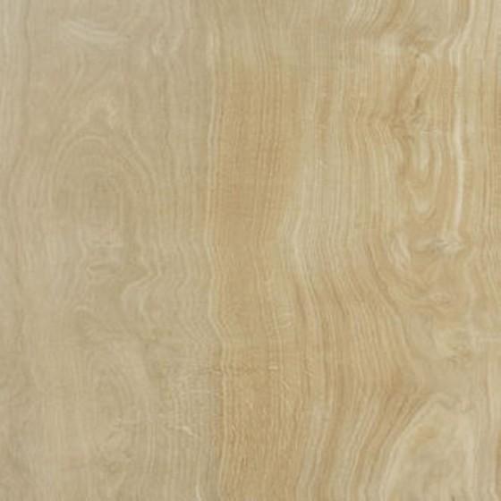 POLIS CERAMICHE - SPEZIE Gres porcellanato effetto legno